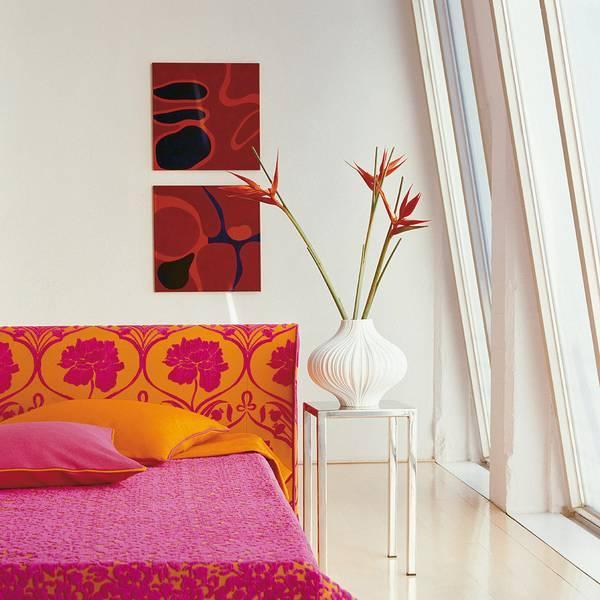 Wohndesign Polstermöbel: CHARI-VARI Wohndesign: Über Uns